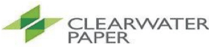 clearwater-paper