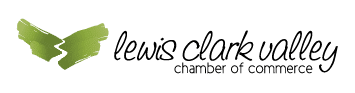 LC Valley Chamber
